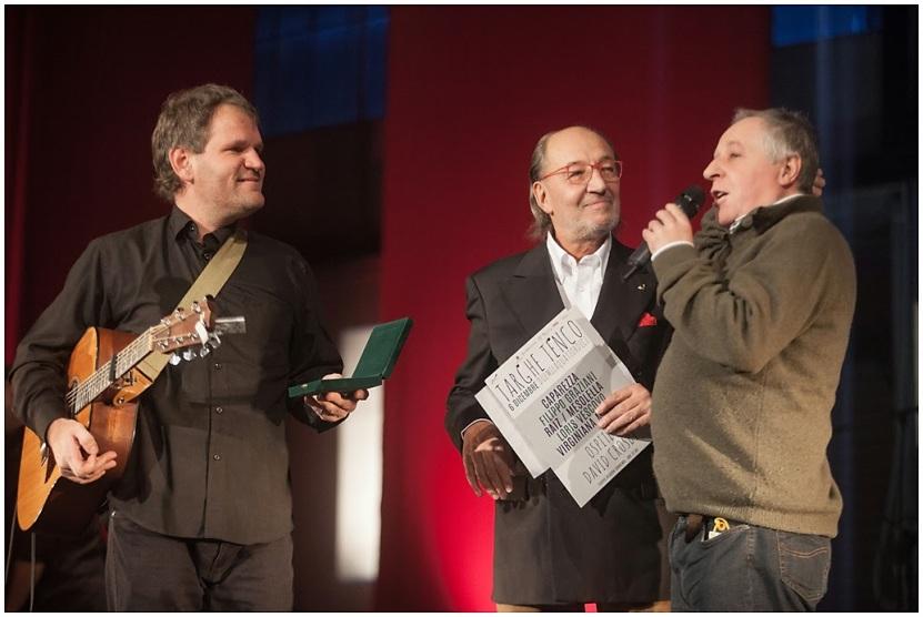 Premio Tenco 2014 011
