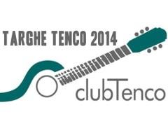 targhe-tenco-2014bis1
